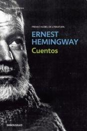 CUENTOS Debols!llo - Hemingway Ernes - SUDAMERICA