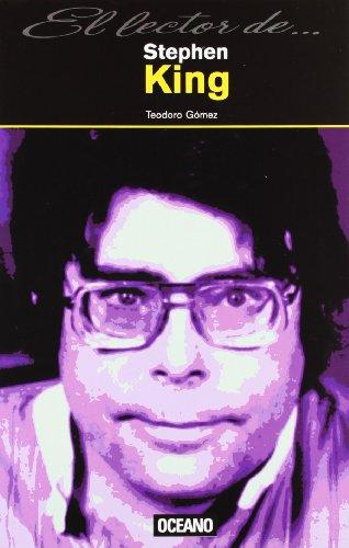 Stephen King - Teodoro Gomez - Oceano Ambar