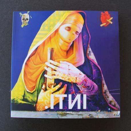 Inti - Inti Castro - Ocho Libros Editores Ltda