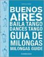buenos aires baila tango(debols!llo) - kogan g. - sudamerica