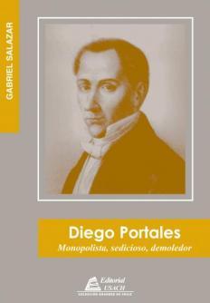 Diego Portales.