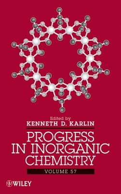 portada progress in inorganic chemistry