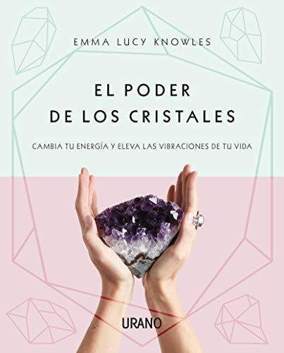 El Poder de los Cristales (Medicinas Complementarias)