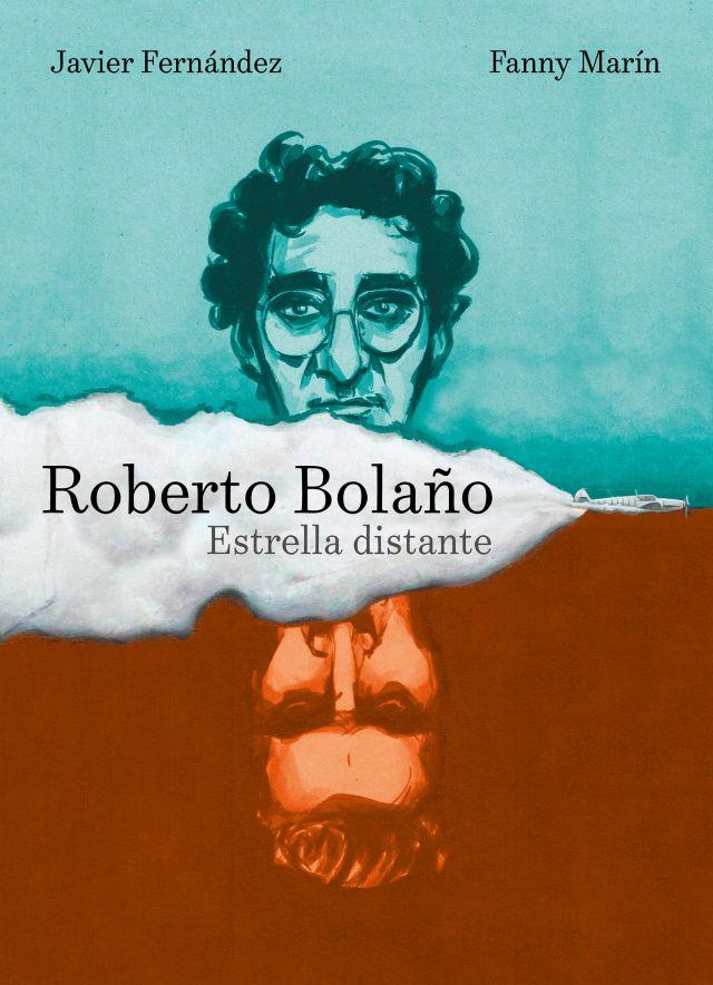 Estrella Distante - Fernandez - Random House