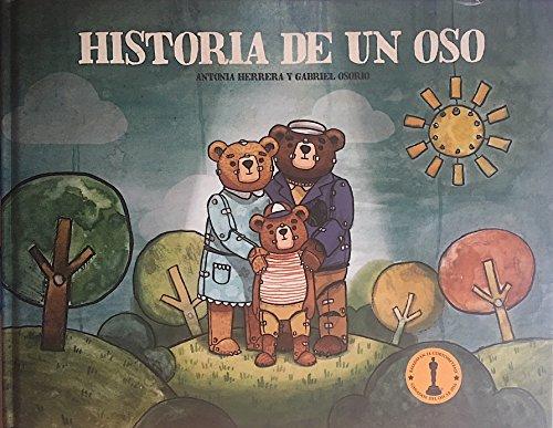 Historia de un oso - Varios - Zig-Zag